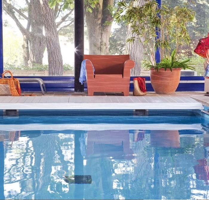 réservez votre séjour bien-être avec moncado.fr et bookea.fr